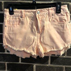 dELIA*s Shorts